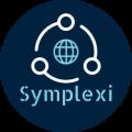 logo symplexi