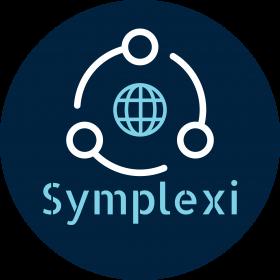 Symplexi bied de mogelijkheid om als influencer je doelgroep leuke producten te bieden